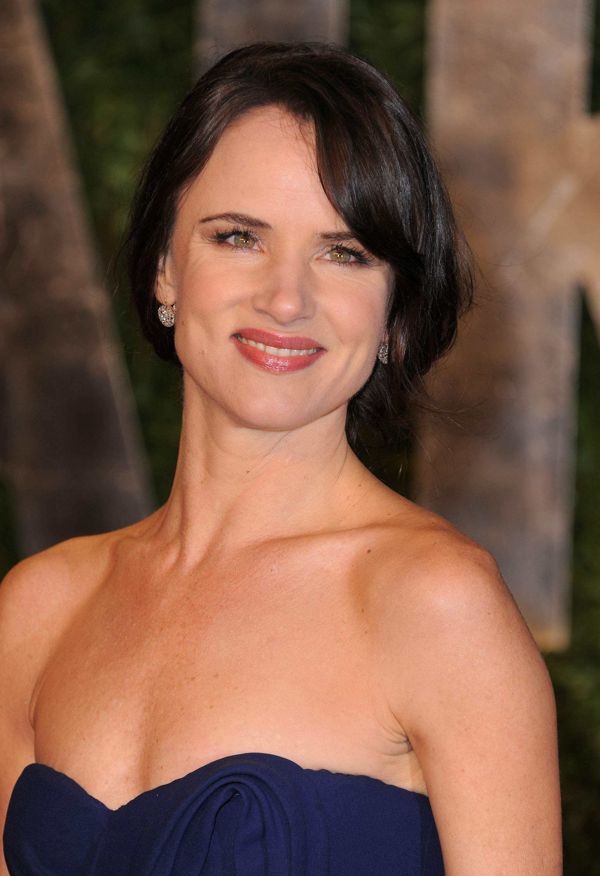 Juliette Lewis - Gallery Colection
