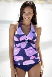 6109033_MCo_SS_2011_SwimWear_Ad_Campaign_2.jpg