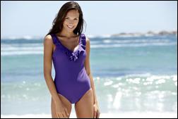6109542_MCo_SS_2011_SwimWear_Ad_Campaign_9.jpg