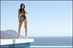 6110032_MCo_SS_2011_SwimWear_Ad_Campaign_13.jpg